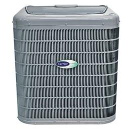 air conditioning NJ, air conditioning Manalapan NJ