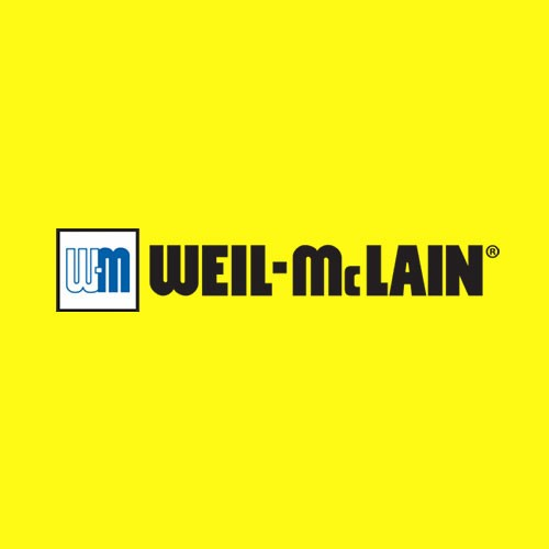 Weil-McLain | Precision Tech Home Services